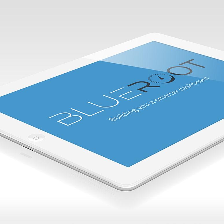Ryco Design Logo Design